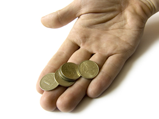 hand_money