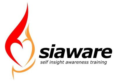 logo-siaware-jpeg