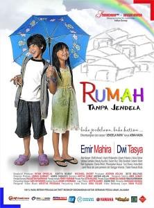 Poster_film_Rumah_Tanpa_Jendela