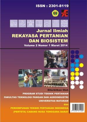 cover jurnal terbaru